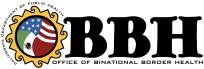obbh_logo-new-oficial-9-15
