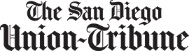 the-san-diego-union-tribune