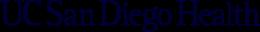 ucsdhealth-logo